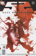 52 Weeks (2006) 44