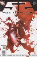 52 Weeks (2006) 44