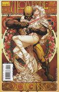 Wolverine Origins (2006) 5A