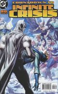 Countdown to Infinite Crisis (2005) 1B