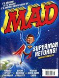 Mad (Magazine #24 on) 468