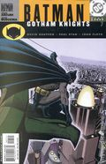 Batman Gotham Knights (2000) 7