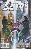 All New Atom (2006) 7
