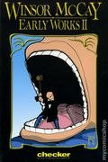 Winsor McCay The Early Works TPB (2003-2006) 2-1ST