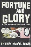 Fortune and Glory TPB (2000) 1-1ST