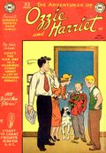 Adventures of Ozzie and Harriet (1949) 2