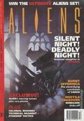 Aliens (1991) UK Magazine Volume 2, Issue 18