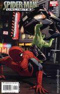Spider-Man Unlimited (2004 3rd Series) 11