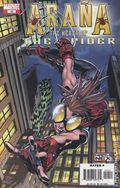 Arana Heart of the Spider (2005) 10