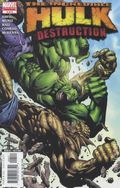 Hulk Destruction (2005) 4