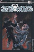 DeadWorld (1986 1st Series Arrow/Caliber) 16B
