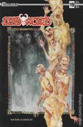 DeadWorld (1986 1st Series Arrow/Caliber) 19A
