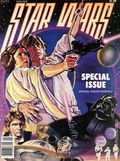 Star Wars Official Poster Monthly (Episode IV) 9