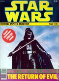 Star Wars Official Poster Monthly (Episode IV) 10