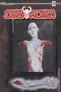 DeadWorld (1986 1st Series Arrow/Caliber) 23B