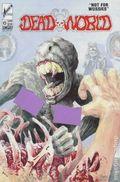 DeadWorld (1986 1st Series Arrow/Caliber) 6B