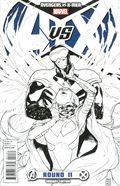 Avengers vs. X-Men (2012 Marvel) 11C