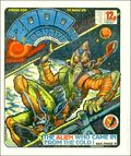 2000 AD (1977 United Kingdom) 139