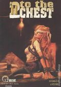 2 to the Chest (2002) 3