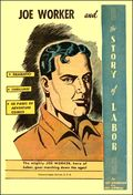 Joe Worker and the Story of Labor (1946) 1946