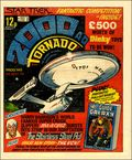 2000 AD (1977 United Kingdom) 140