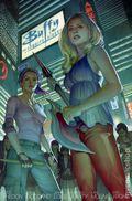Buffy the Vampire Slayer HC (2012-2013 Season 8) Deluxe Edition 2-1ST