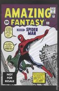 Amazing Fantasy (1962) Reprints 15-2005