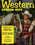 Western Screen Hits (1952) 1