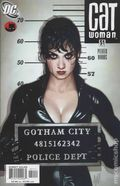 Catwoman (2002 3rd Series) 51