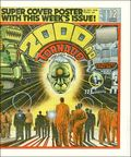 2000 AD (1977 United Kingdom) 144