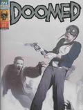 Doomed (2005) 1B
