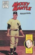 Mickey Mantle (1991) 2U