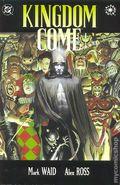 Kingdom Come (1996 DC) 1N