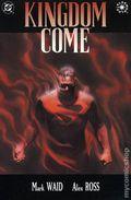 Kingdom Come (1996 DC) 4N