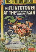 Flintstones at the New York's World Fair (1964) 1965