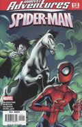Marvel Adventures Spider-Man (2005) 12