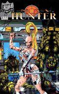 Nova Hunter (1994) 3