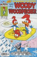Woody Woodpecker (1991 Harvey) 10