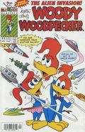 Woody Woodpecker (1991 Harvey) 11
