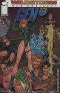 Gen 13 (1995 2nd Series) 25C