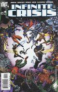 Infinite Crisis (2005) 4B