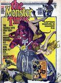 Monster Times (1972) 25