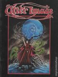 After Image (1978) The Art of Frank Brunner 0SC