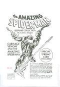 Amazing Spider-Man Keepsake Collection (1992) 1992