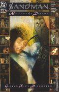 Sandman (1989 2nd Series) 2
