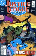 Justice League America (1987) 26
