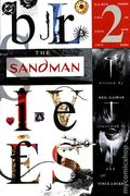 Sandman (1989 2nd Series) 42