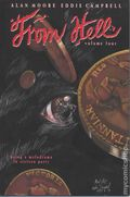 From Hell (1991) 1st Printing 4