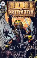 Aliens vs. Predator Duel (1995) 1