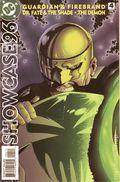 Showcase 96 (1996) 4